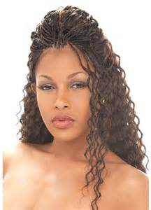 beverly human hair braids picture 13