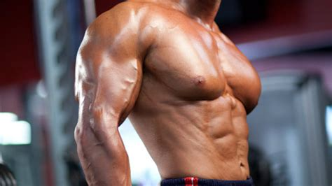 increasing lean muscle over the counter picture 4