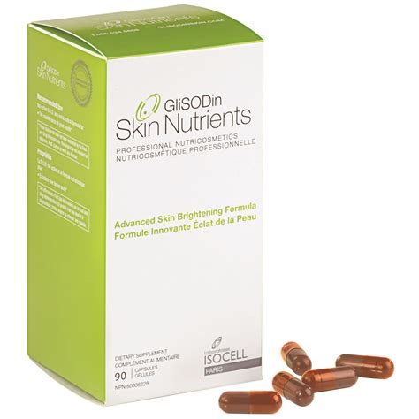 adaptogens for acne picture 11