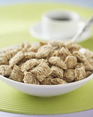 fiber one cereal on bowel movement picture 15