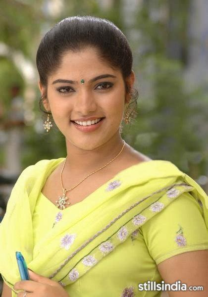 tamil new thevidiyakkal super mulai pics picture 1