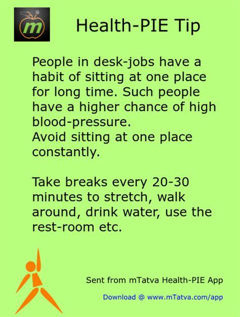 fenugreek blood pressure picture 5