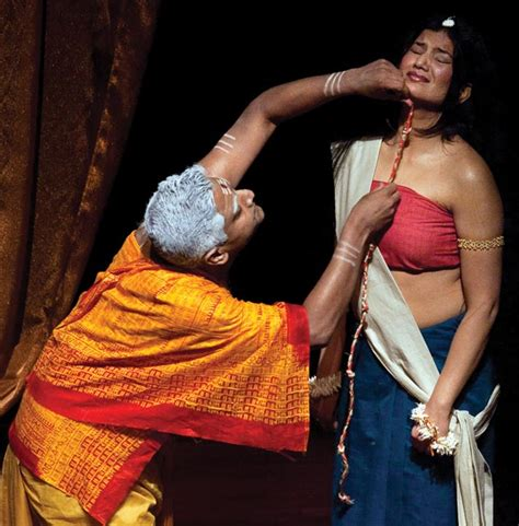 sex story with bengali women picture 1