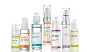 murad skin care picture 2