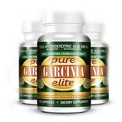 free garcinia cambogia extract sample picture 1