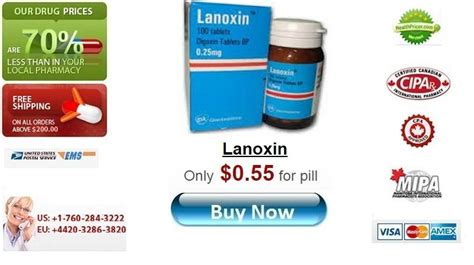buy hoodia online without prescription picture 1
