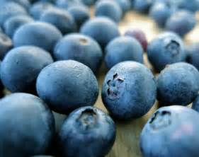 blueberry big breast inflation picture 7