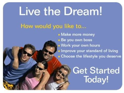 what work from home business is easy to picture 14