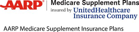 affordable individual health insurance ny picture 7