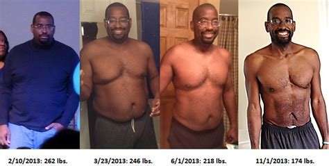 50 year old male weight gain picture 11