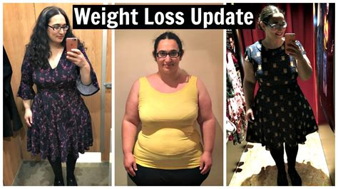 weight loss blog picture 15
