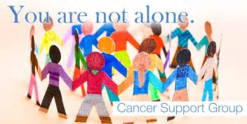 support group for colon cancer picture 2