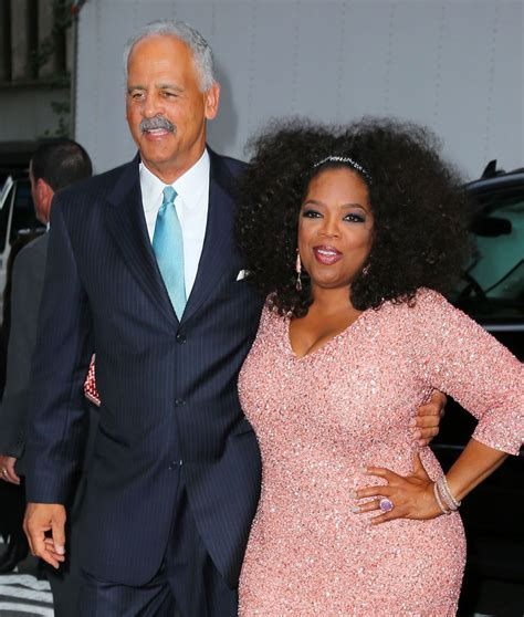 oprah's weight loss 2013 picture 9