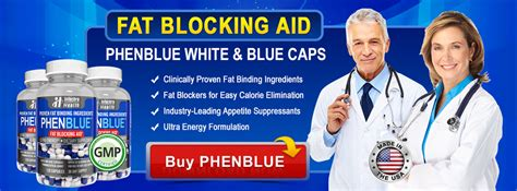 clear and blue diet pills picture 14