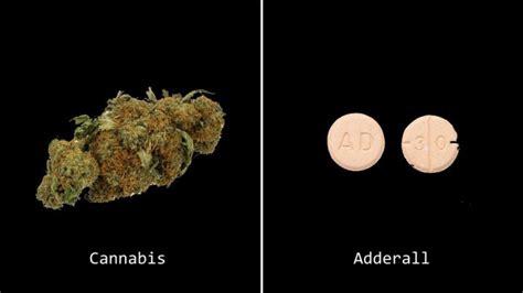 herbal appe e stimulants picture 7