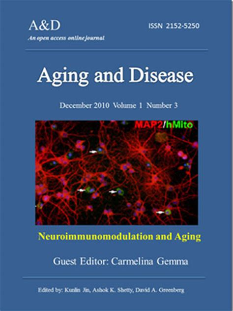 aging health submission picture 11