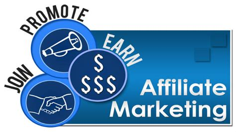 affiliate programs picture 13