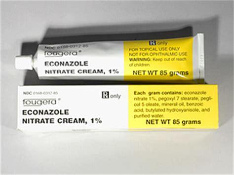 econazole nitrate cream picture 14