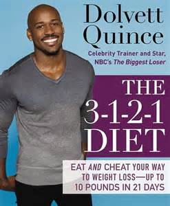 the hollywood trainer weight-loss plan: 21 days to picture 7
