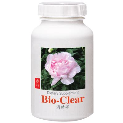 what is bioclear capsule picture 2