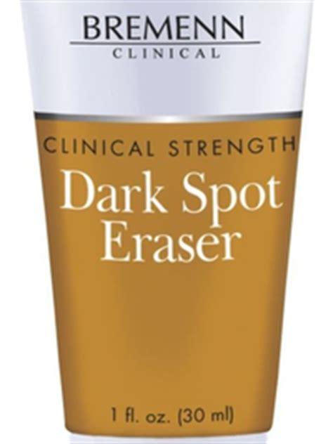 2013 best dark spot eraser picture 1