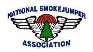 smoke jumper accademy picture 1