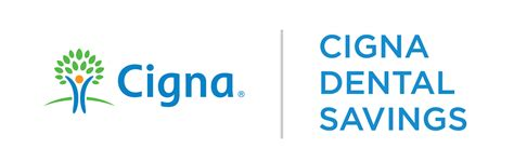 cigna health care picture 17