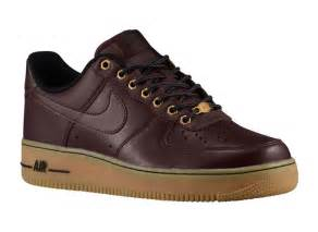 $10 air force 1 shoes picture 10