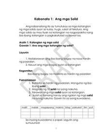 ano tagalog ng aloe vera picture 19