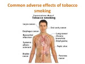 effects of smoking picture 9