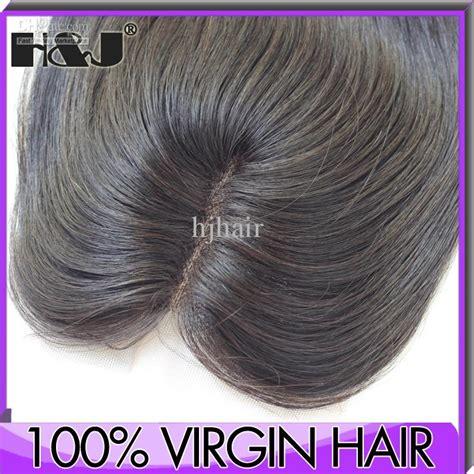 closure hair pieces picture 18