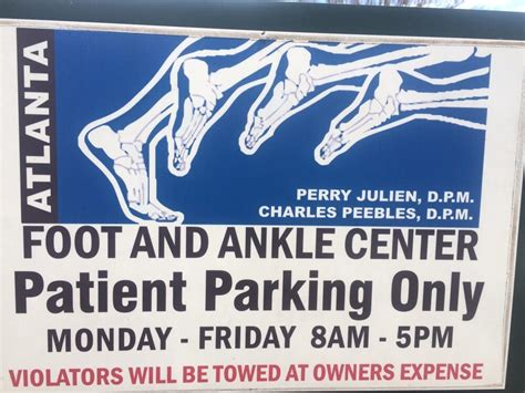 what podiatrists in the united states use the picture 3