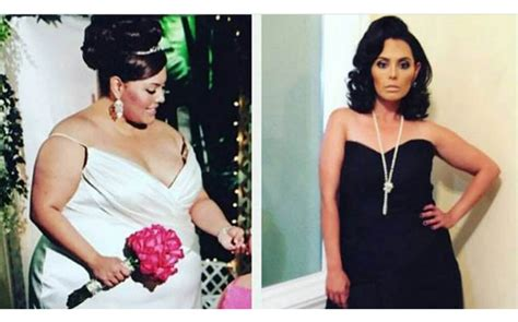 women before and after weight loss pictures taken picture 2