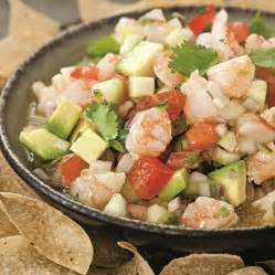 Cholesterol and shrimp picture 10