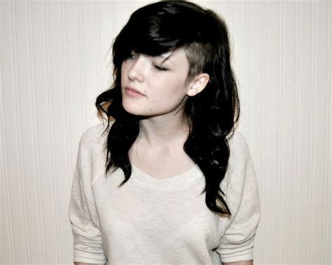womens long hair shave picture 9