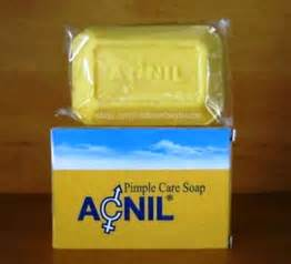 acne soaps that work picture 7