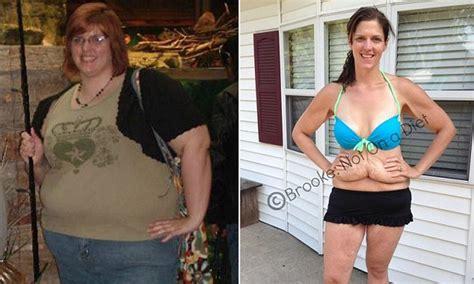feedee weight gain progress picture 1