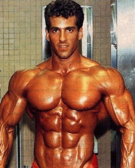 bodybuilderbeautiful picture 3