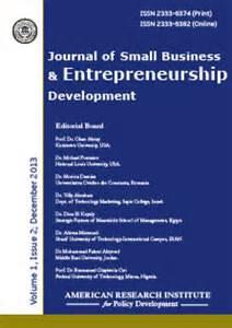 international ociation of home business entrepreneurs picture 7