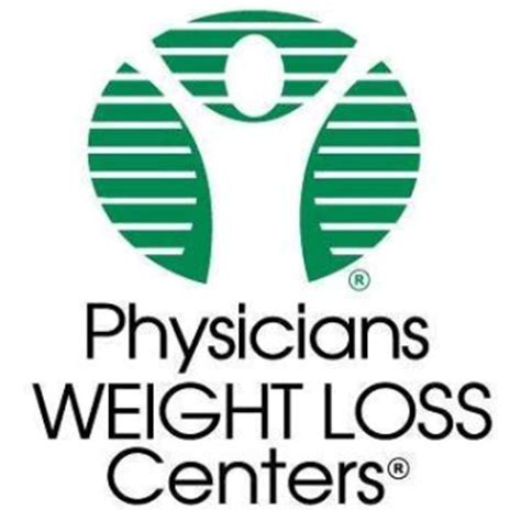 physician weight loss picture 3