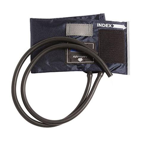 Mabis blood pressure cuff picture 3
