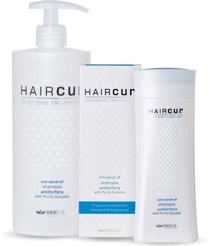 Haircur intensive treatment picture 3