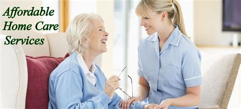 any-tome home health care inc picture 1