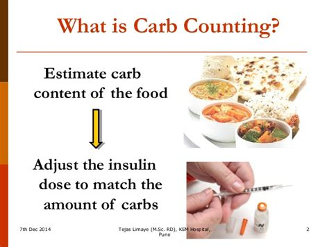 counting carbs picture 6