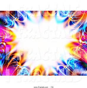 bright h picture 10