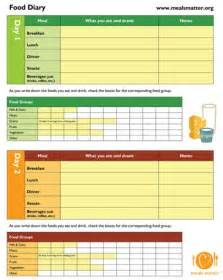 diabetic diet sheet picture 17