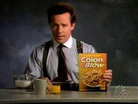 colon blow picture 14