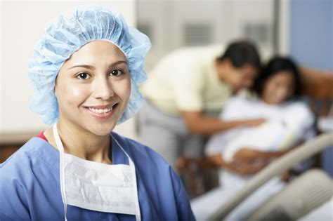 health insurance nurse jobs picture 15