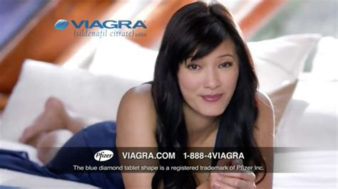 actresses in menopause medicen commercial picture 11