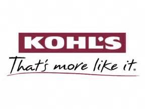 kohls affiliate program picture 10